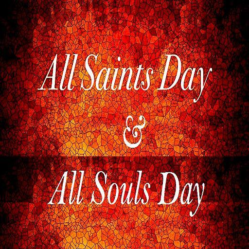 Bonalu wishes and greetings google playstore revenue download all saints day all souls day m4hsunfo Gallery