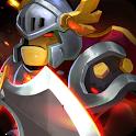 Frontier Defense: Fantasy TD icon