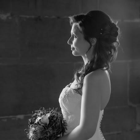 Wedding photographer Monja Kantenwein (kantenwein). Photo of 26.05.2016