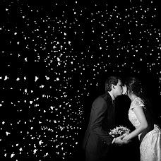 Wedding photographer Giu Morais (giumorais). Photo of 05.09.2018