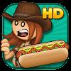 Papa s Hot Doggeria HD