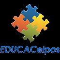 EDUCACelpos