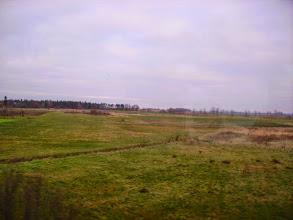 Photo: Szlak Gierałtów Wykroty - Gierałtów