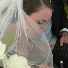Wedding photographer Eva Gjaltema-Theden (evagjaltemathed). Photo of 14.04.2016