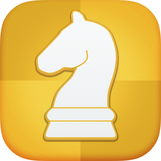 Chess Free (game)