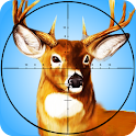 Deer Hunting - 2015 Safari icon