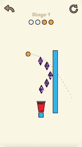 Be a pong 1.2.6 screenshots 1