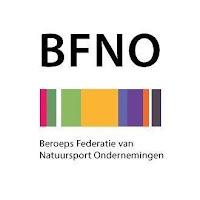 The Shelter Erkende Natuursport Onderneming - Veiligheidslabel (in progress) Belgische Federatie voor Natuursport Ondernemingen