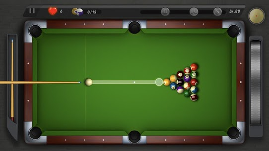 Pooking – Billiards City Mod 2.19 Apk [Unlimited Money] 2