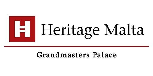 Grandmaster's Palace, Malta