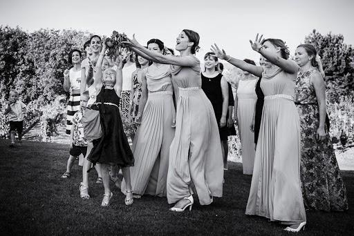 Wedding photographer Graziano Guerini (guerini). Photo of 01.11.2017