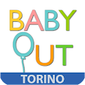 BabyOut Turin Kids Guide icon