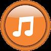 Songs FNAF 1234 Full