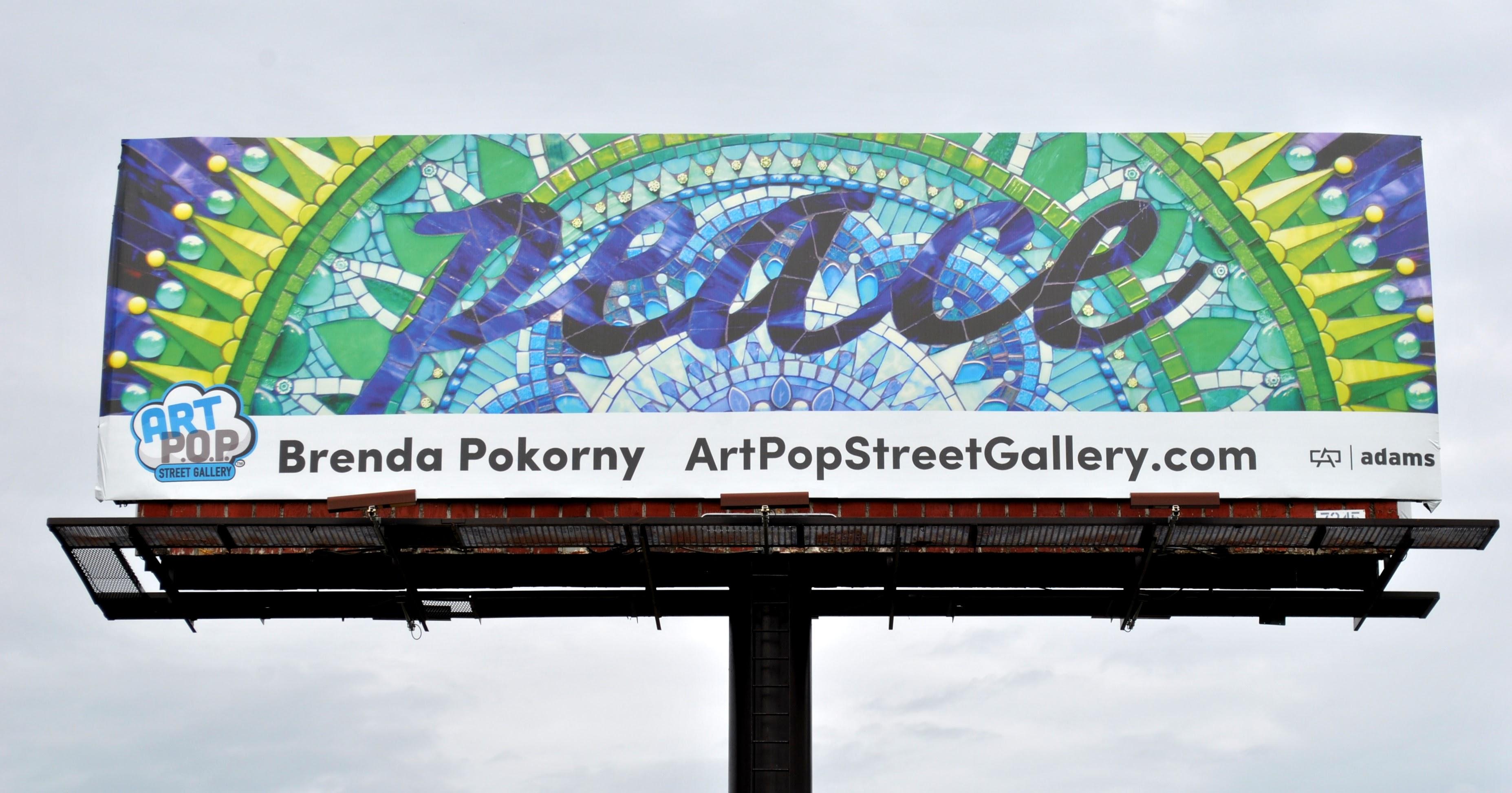 https://www.brendapokornymosaics.com/artpop-street-gallery