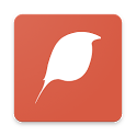 Free & Premium VPN - FinchVPN icon