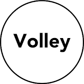 Volley Messaging - Free Alerts for Groups