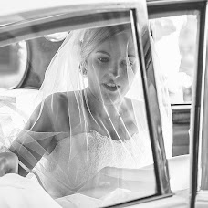 Wedding photographer Donato Testoni (vanitywedding). Photo of 26.06.2016