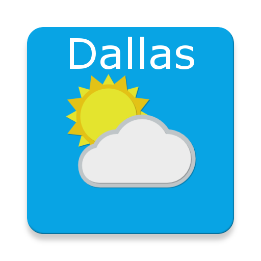 Dallas, TX - Weather And More Android APK Download Free By Dan Cristinel Alboteanu