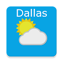 Dallas, Texas - weather and more APK