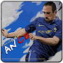 Ribery Wallpapers HD APK icon