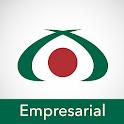 Banca Empresarial Azteca icon