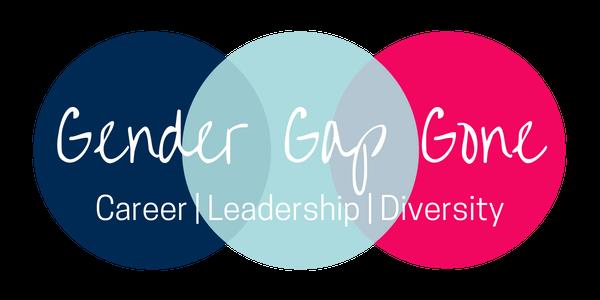 Gender Gap Gone    Career  |  Leadership  |  Diversity