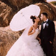 Wedding photographer Evgeniya Litovchenko (BBlood). Photo of 24.05.2015