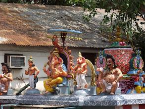 Photo: 12. Chennai