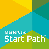 MasterCard Start Path Insights
