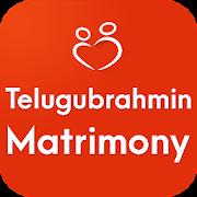 TeluguBrahmin Matrimony