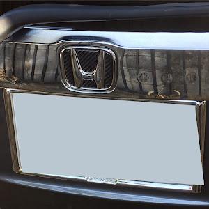 N-ONE JG1 2012年式プレミアムツアラーのカスタム事例画像 えぬ太郎さんの2019年02月02日12:42の投稿