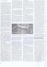Photo: 1982-4 side 16