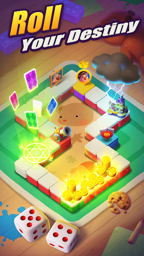 Piggy GO - Clash of Coin modavailable screenshots 2
