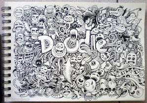 art doodle learns - screenshot thumbnail 12
