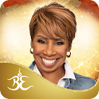 Awakenings with Iyanla Vanzant - Daily Coaching icon