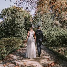 Wedding photographer Daniel Chądzyński (danielchadzynski). Photo of 15.03.2018