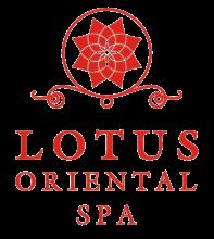 LotusOrientalSpaLogo