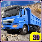Modern Transport Truck driver 1.0 Apk