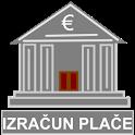Izračun Plače icon
