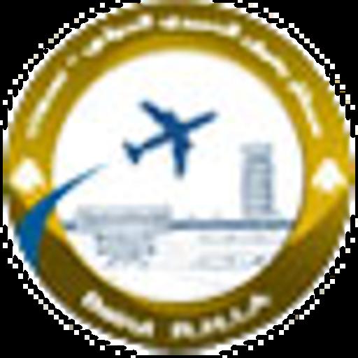 Beirut Airport - Official App