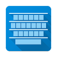 BlackBerry Keyboard apk