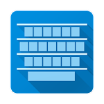BlackBerry Keyboard 3.2.0.14279 (407)
