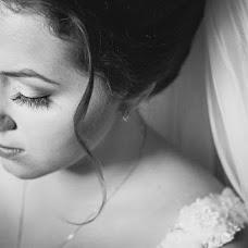 Wedding photographer Elena Polyanskaya (fotozori). Photo of 23.02.2015