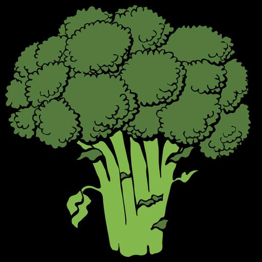 400+ Broccoli Recipes
