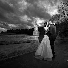 Wedding photographer Giuliano Rosani (rosani). Photo of 01.04.2015