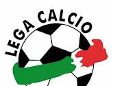 Statu quo en tête de la Serie A