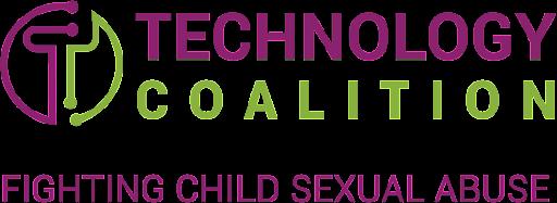 Technology coalition logo