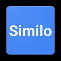 Similo icon