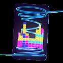 Sansara3D icon