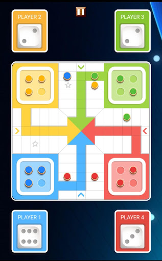 New Ludo King 2020 android2mod screenshots 7